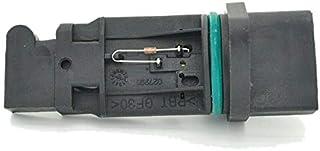 Luftmassenmesser Sensoren Auto Motorrad