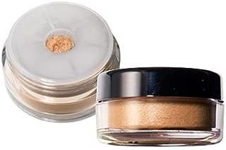Avon Loose Powder Eyeshadow - Mineral Ice