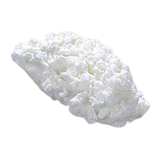 yotijar Polymer Clay Modelado Suave Modelado Moldeado Paquete de Bricolaje Seco