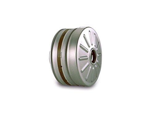 Dräger Filter A2P3 RD40 mit DIN EN-Schraubgewinde nach EN 148-1