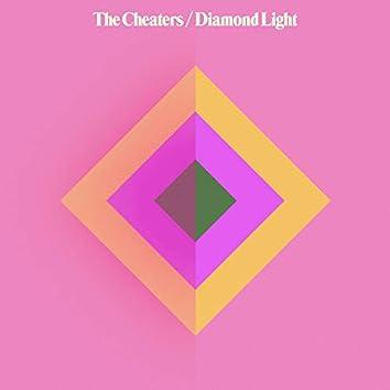 Diamond Light
