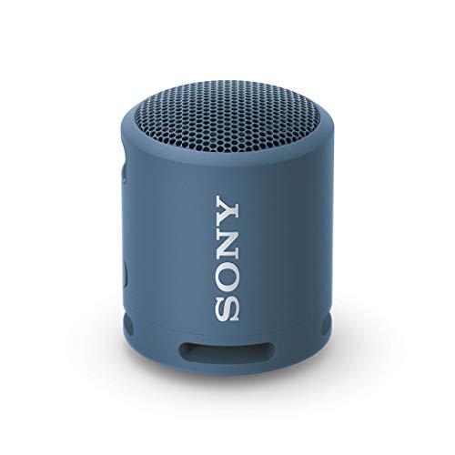 Sony SRS-XB13 - Compact & Portable Waterproof Wireless Bluetooth® speaker...