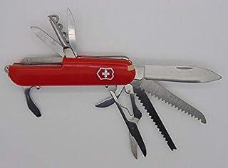 Multi-tool knife pliers [A029]