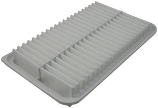 Pentius PAB9360 UltraFLOW Air Filter for LEXUS ES300(02-03), ES330(04-06), RX330(04-06), RX350(07-09), TOYOTA Camry(02-06), Highlander(01-11), Sienna(04-10), Solara(04-09) Camry Hybrid(07-11)