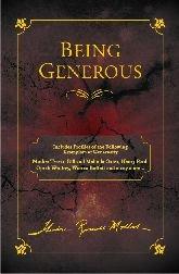 Being Generous