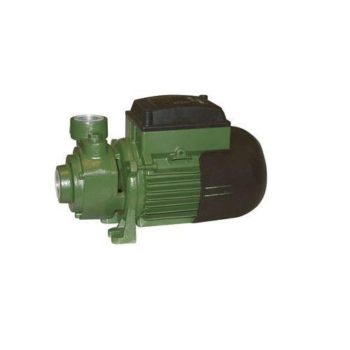 DAB Pumps – Pompe DAB modèle KPF 30/16 m centrifuge périphérique Cod. 101110400