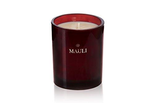 Mauli Rituals Sundaram & Silence Scented Candle 210g - Dufkerze