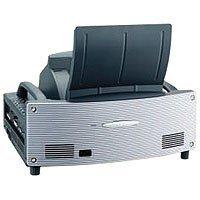 NEC WT615 DLP Projector XGA - Proyector (2000 lúmenes ANSI, DLP, XGA (1024x768), 4000h, 275W, Auto)
