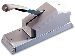 Addressograph Bartizan 871 Credit Card Imprinter (871-701-001)