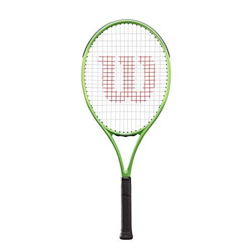 Pelotas De Tenis Slazenger  marca Wilson Sporting Goods