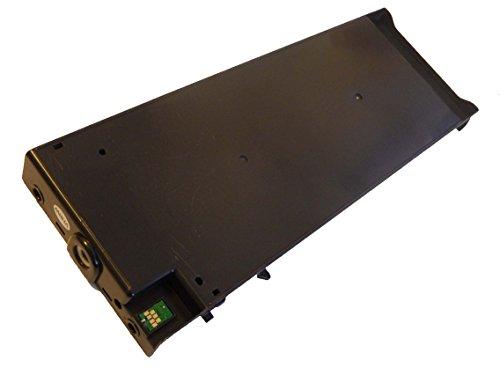 vhbw Druckerpatrone Tintenpatrone Light Magenta mit Chip passend für Epson Color Proofer 7600, 9600.