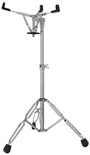 Gibraltar GI802503 - Soportes para caja 5706ex ligero, altura extendida