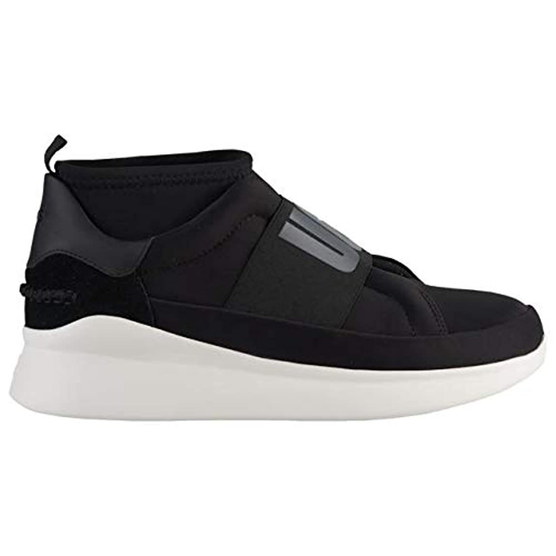 フロント将来の保険[UGG] (アグ) Neutra Sneakers レディース スニーカー 28cm [並行輸入品]