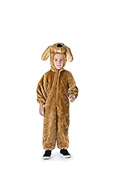 Best puppy dog costume Reviews