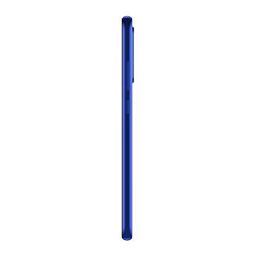 Xiaomi Redmi Note 8T– Smartphone Display a goccia da 6,3