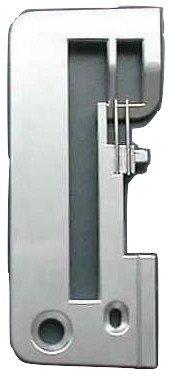 SEW-LINK stichplatte für Brother 3034d, 4234d overlock overlock overlock nähmaschinen # xb1555001