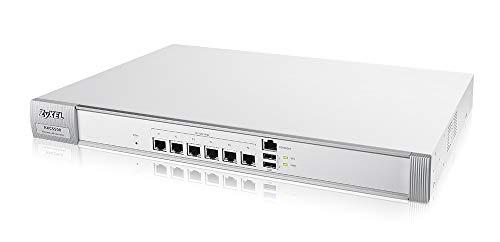 ZyXEL NXC5500-EU0101F WLAN controller