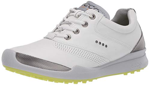 Womens Golf Shoes: A Review of Top 5 1