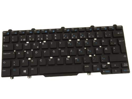 Dell Wireless Keyboard AND Mouse KM717 Bluetooth/Radio Transfer, PC / Mac, Keyboard