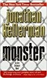 Monster - 30/09/2000