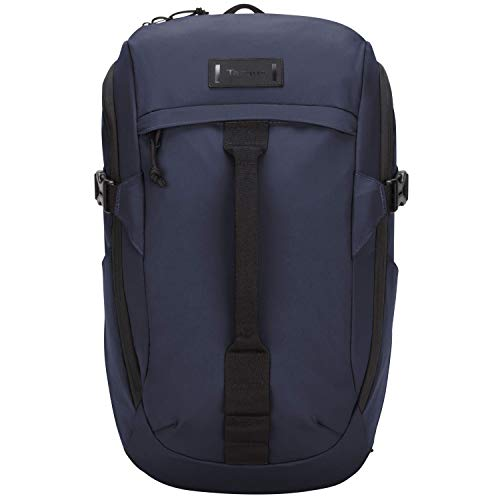 Targus Sol-Lite Backpack Designed for Durable, Strong Protective Water-Resistant, and...