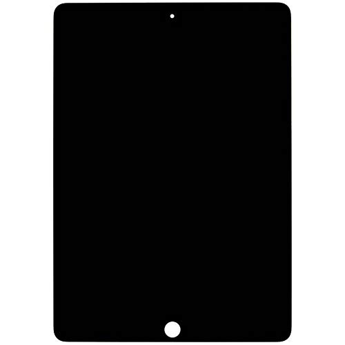 LCD & Digitizer Assembly for Ap…