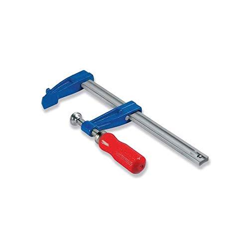 Urko Piston Serre-4003-P 35 X 8 X 50 cm