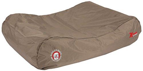 PET-JOY 30Doggy Bagg X-Treme Matratze/Bett für Hunde