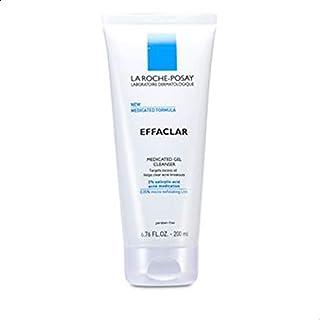 Effaclar Medicated Gel Cleanser