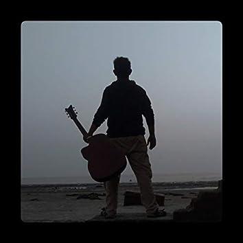 Shunyo (Acoustic Version)