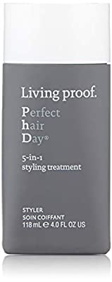 Living proof Perfect Hair