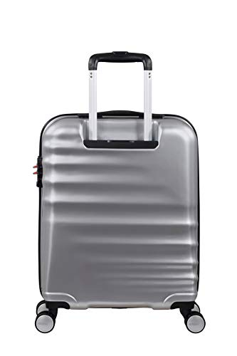 American Tourister 85667/7694