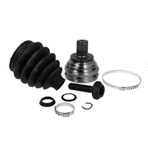 Metelli 15-1067 Joint Kit drive shaft