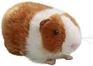 Best brown guinea pig stuffed animal Reviews