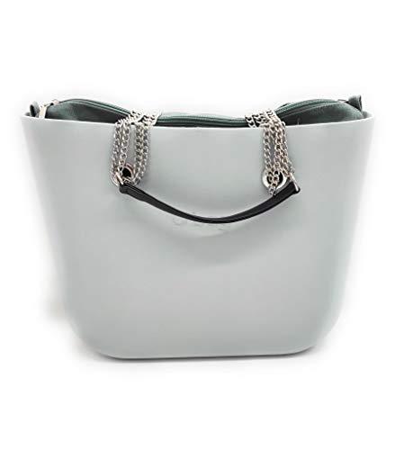 OBAG completa/borsa donna completa