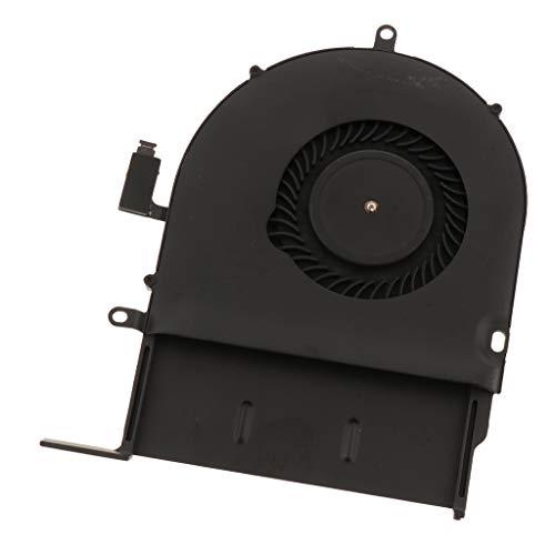 non-brand CPU Cooling Fan Cooler para Apple MacBook Retina Pro 13 ''A1502 2013 2014 2015