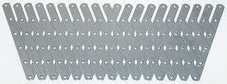 adjustable rivet spacer