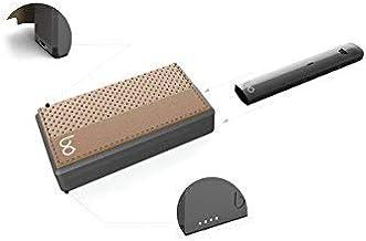 JWELL 電子タバコ アクセサリー BO Power(ボーパワー) BOデバイス専用 充電器 バッテリーバンク