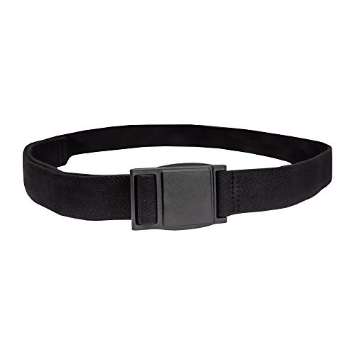 FLYT Solo Belt - Everyday Comfortable Minimalist...