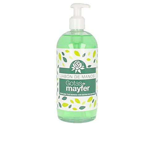 GOTAS DE MAYFER jabón de manos 500 ml