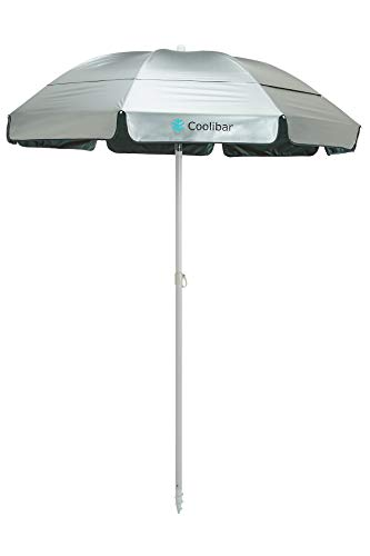 Coolibar Intego Beach Umbrella