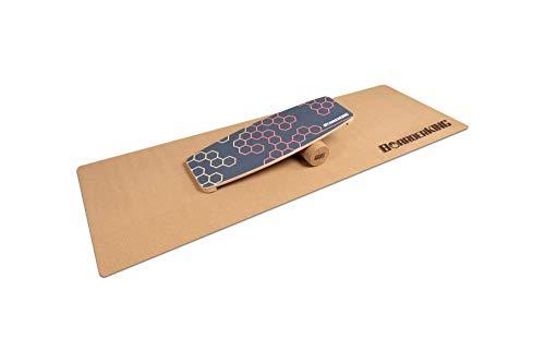 BoarderKING -   Indoorboard Limited