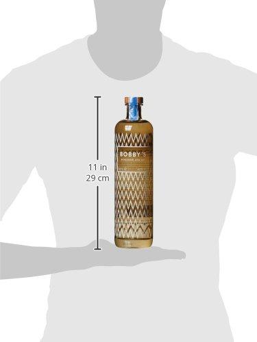 Bobby'S Schiedam Dry Gin - 3