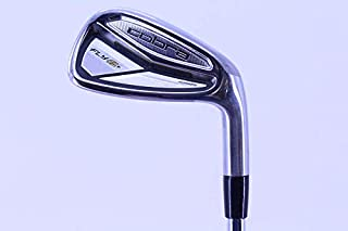 Cobra Fly-Z + Forged 8 Iron Nippon NS Pro Modus 3 Tour 120 Steel X-Stiff Right Handed 36.5in