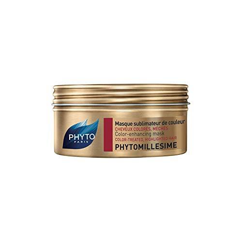 Phyto Phyto Millesime Masque 200 ml - 200 ml