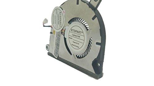 Original Lenovo 90205128 CPU Fan, Cooler Lüfter für Lenovo Yoga 213 Serien, NEU