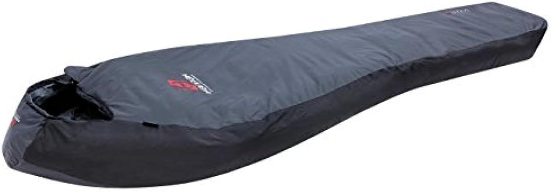 H HANNAH Scout 120 Sleeping Bag