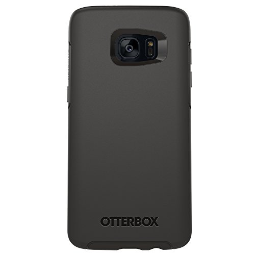 Best samsung note 7 case otterbox