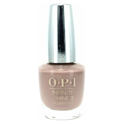 OPI Infinite Shine Nail Lacquer - Staying Neutral by OPI