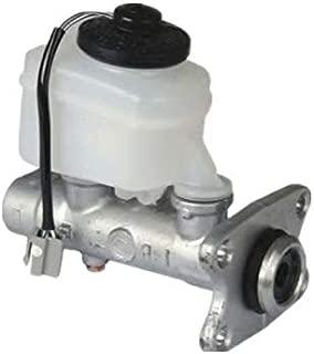 YYCOLTD OEM # 47201-60460 Cylinder Brake Master For Landcruiser 80 series FZJ80 HZJ80 4Bolt AU